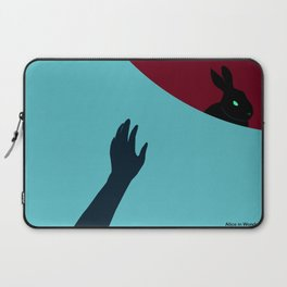 Alice II Laptop Sleeve