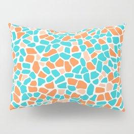 Terrazzo AFE_T2019_S8_4 Pillow Sham