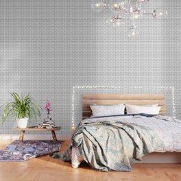 Leaves and Berries Wallpaper