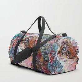 I'll Get It! Duffle Bag