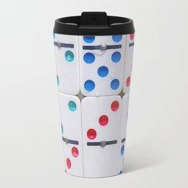 Karafuru Travel Mug