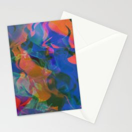 LUCCH Stationery Cards
