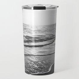 BEACH DAYS XIV Travel Mug