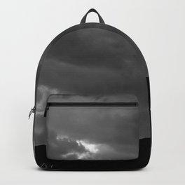 BACK RAYS Backpack