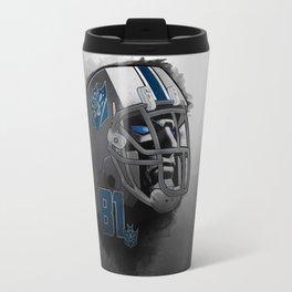 81ATRON Travel Mug