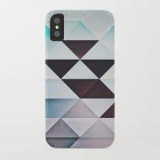 bydyce Slim Case iPhone X