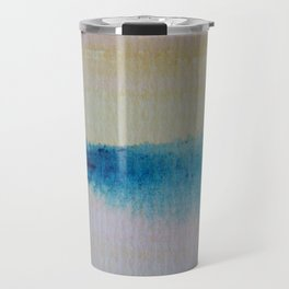 Aquascape 2 Travel Mug