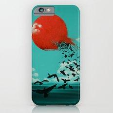 Hatch iPhone 6 Slim Case