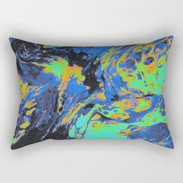 ANTIDOTE Rectangular Pillow