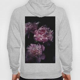 FLOWERS - FLORAL Hoody