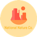National Nature Co.