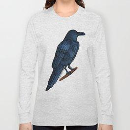 Wing It Long Sleeve T-shirt