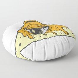 Illuminacho Floor Pillow