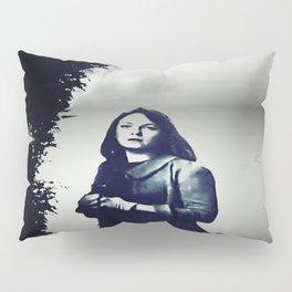 Dia Duit Dorchadas Pillow Sham