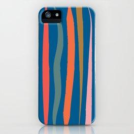 Peak iPhone Case