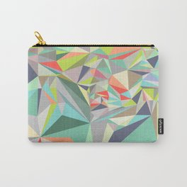 Graphic 199 Carry-All Pouch