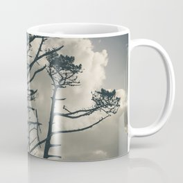 Pines 1 Coffee Mug