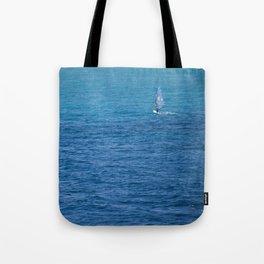 Free  944 Tote Bag