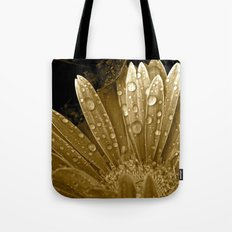 After the Rain Came Tote Bag