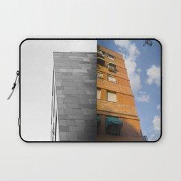 Vecindario Laptop Sleeve