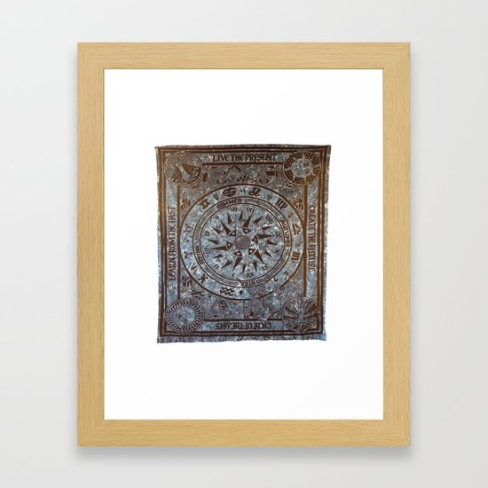 Stylish Indian Wall Hangings Tapestry by handicrunchh