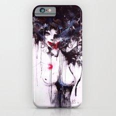 Gentle Max iPhone 6s Slim Case