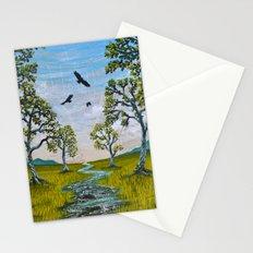 Gratifly Stationery Cards