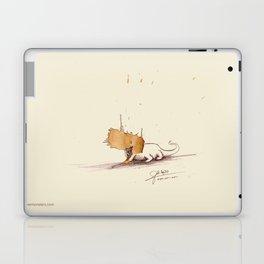 #coffeemonsters 470 Laptop & iPad Skin
