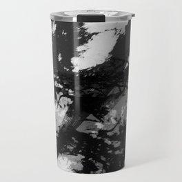 Experimental Photography#14 Travel Mug