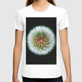 Make a Wish (Color) T-shirt