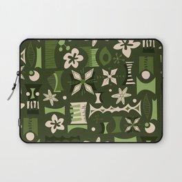 Rotuma Laptop Sleeve