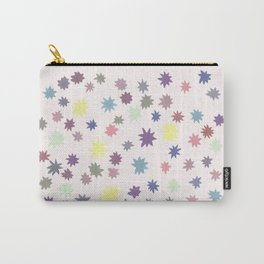 starr Carry-All Pouch