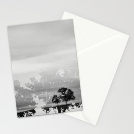 304   austin Stationery Cards