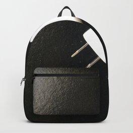 Tech Life Backpack