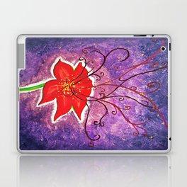 Whimsical Laptop & iPad Skin
