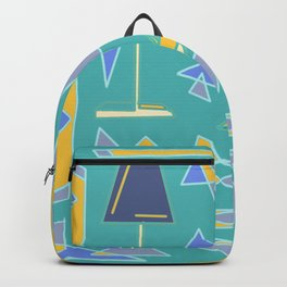 Light Up the Room Backpack
