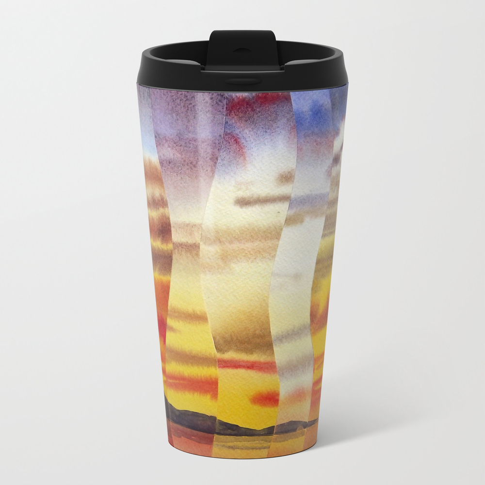 Why I Love You Travel Cup TRM8992455