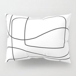 Catskill Pillow Sham