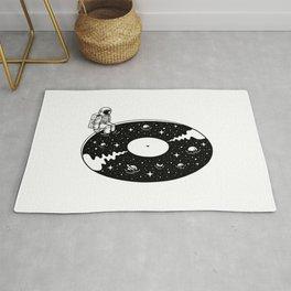 Cosmic Sound Rug