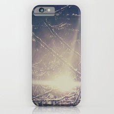Colorblind Slim Case iPhone 6s