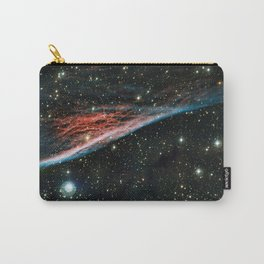 Pencil Nebula (NGC 2736) Carry-All Pouch
