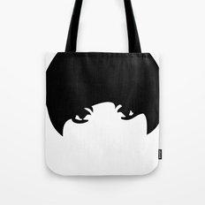 Big Louise Tote Bag