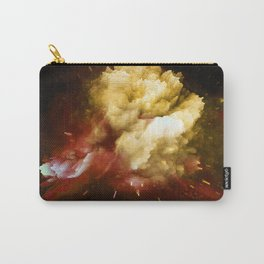 Universal Skies Carry-All Pouch