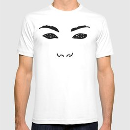 Stars in your Eyes T-shirt