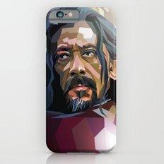 SW#82 Slim Case iPhone 6s
