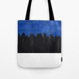 Estonia 100 Tote Bag