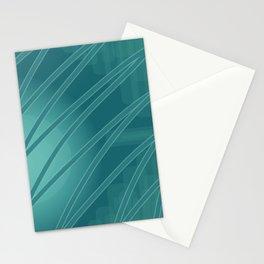 Nr. 2 Stationery Cards