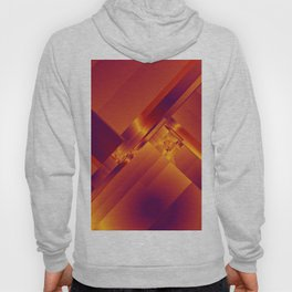 colors for your home -206- Hoody
