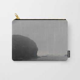Ominous Tides Carry-All Pouch