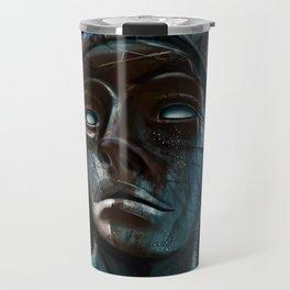 Lady Decco Travel Mug